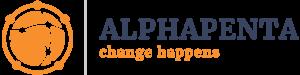 alphapenta.de – change happens